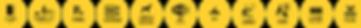 picto jaune_2x.png