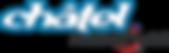 chatel logo.png