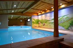 piscine2014