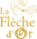 logo lafleche d'or.png