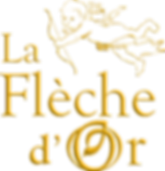 logo lafleche d'or.png