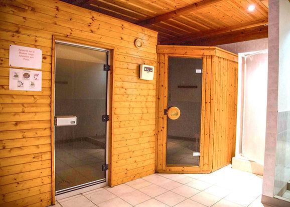 sauna & hammam.jpg