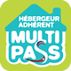 multipass_hebergeur-1.png
