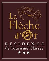 La_Flèche_d'Or_logo_1_reduc_60.jpg