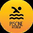 piscineinterieur.png