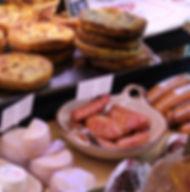 grocery la chapelle d'abondance