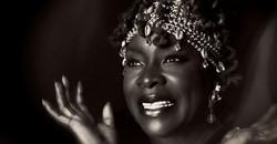Ebony Jo Ann - Please Save Your Love