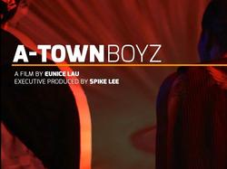A-Town Boyz