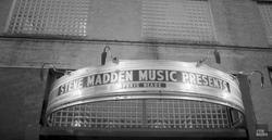 Steve Madden Music