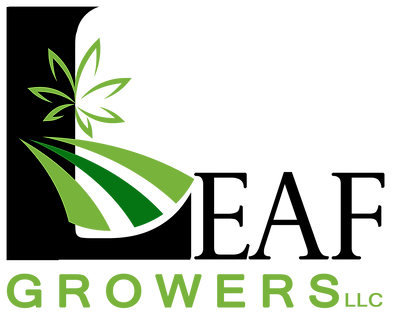 LEAF_GROWERS_LOGO.png