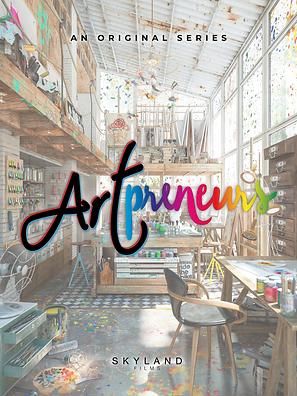 Artpreneurs Poster Vertical.png