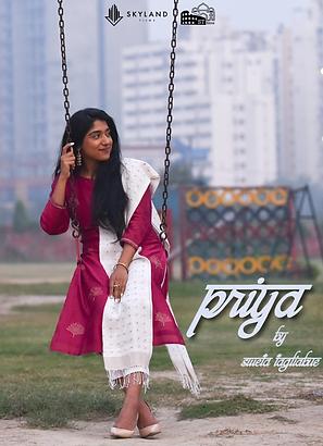 Priya_Poster_Portrait.png