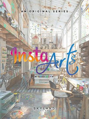 InstaArts Poster Vertical2.png