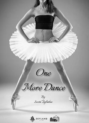 One More Dance Portrait-01.png