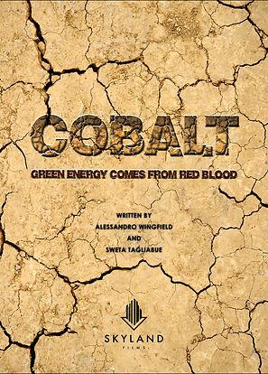 Cobalt poster vertical for emails 2.jpg