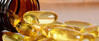 Vitamin-D-786x328.jpg