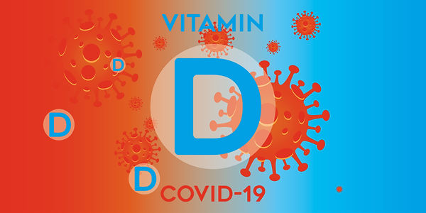 vitamin d covid.jpg