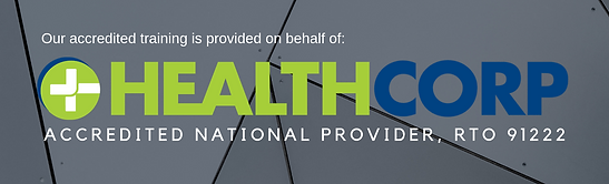 Healthcorp Co-Provider Banner (1) (002).