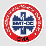 critical care emt 4 .jpg