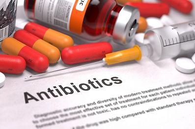 antibiotics.jpg