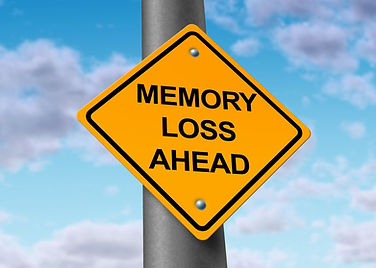 memory loss.jpg