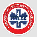 critical care emt 3.jpg