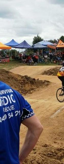 BMX championships2.jpg