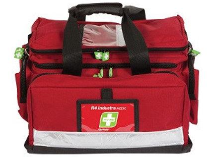 Industra Medic - Soft Pack