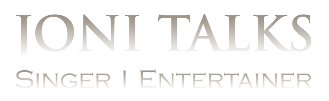Jonit-Talks-header-PNG.png