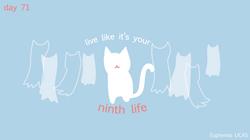 [cat]day7-01