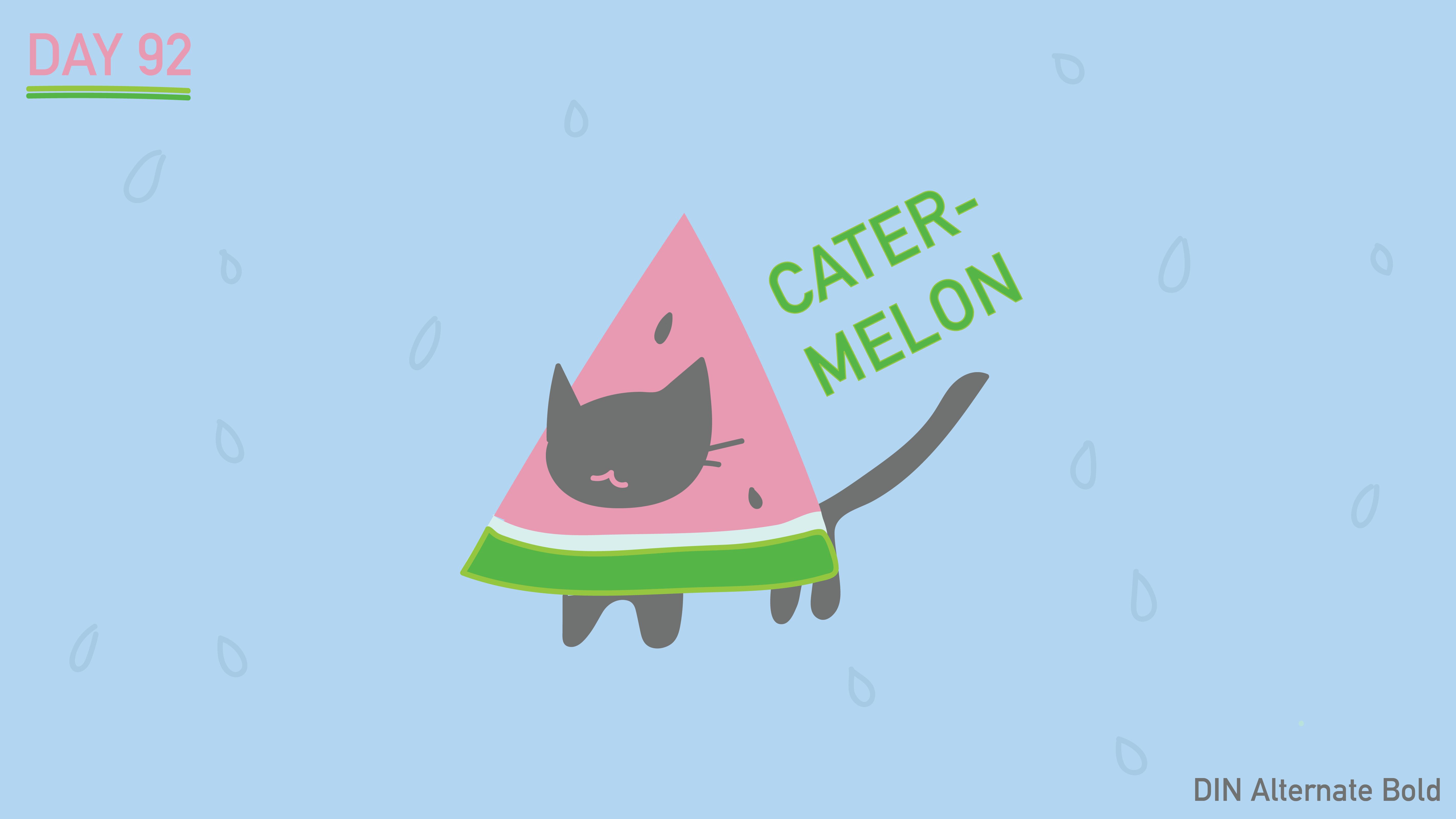 [cat]day9-02