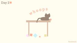 [cat]day1-20