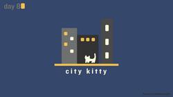 [cat]day7-10