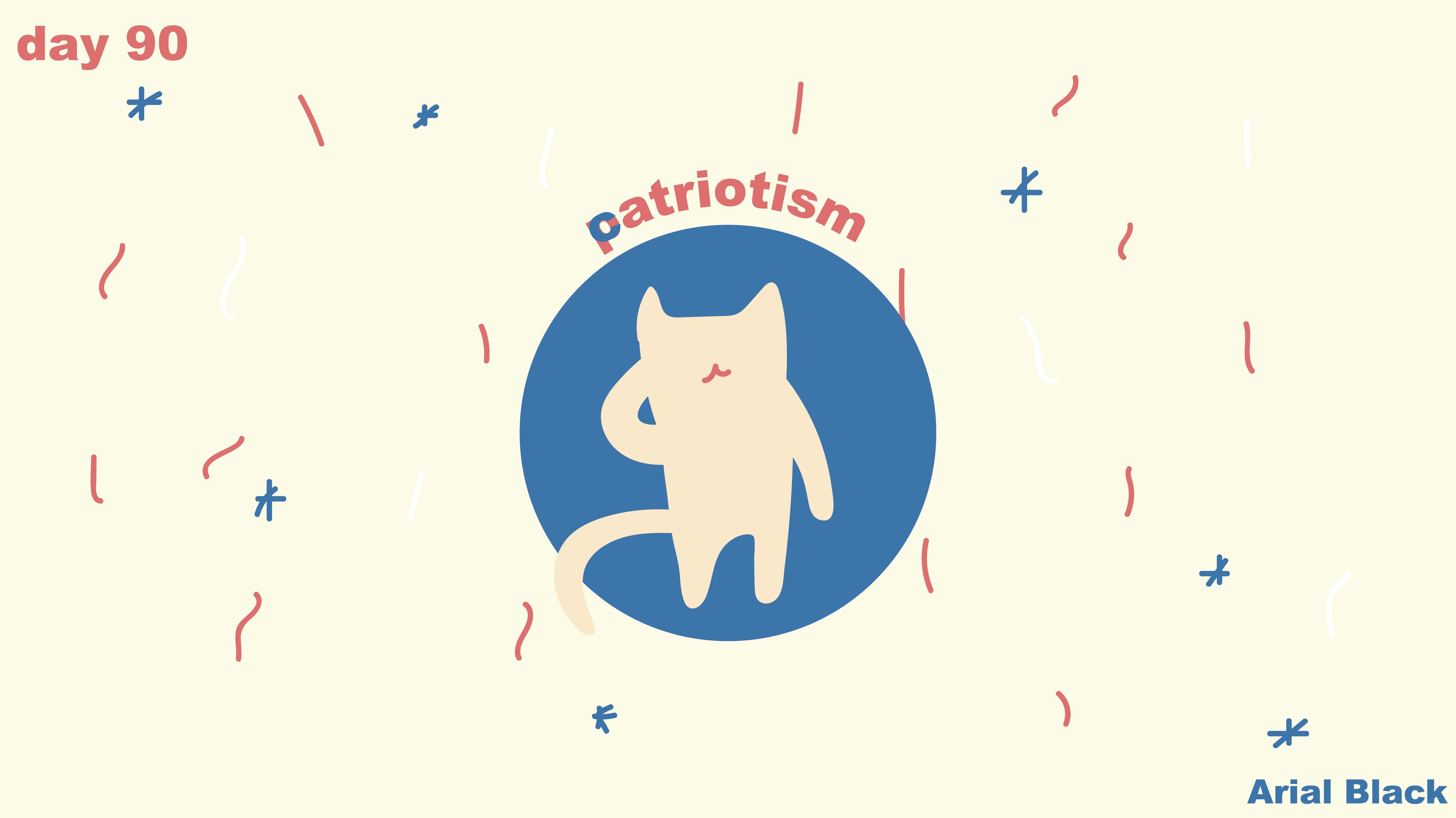 [cat]day8-10