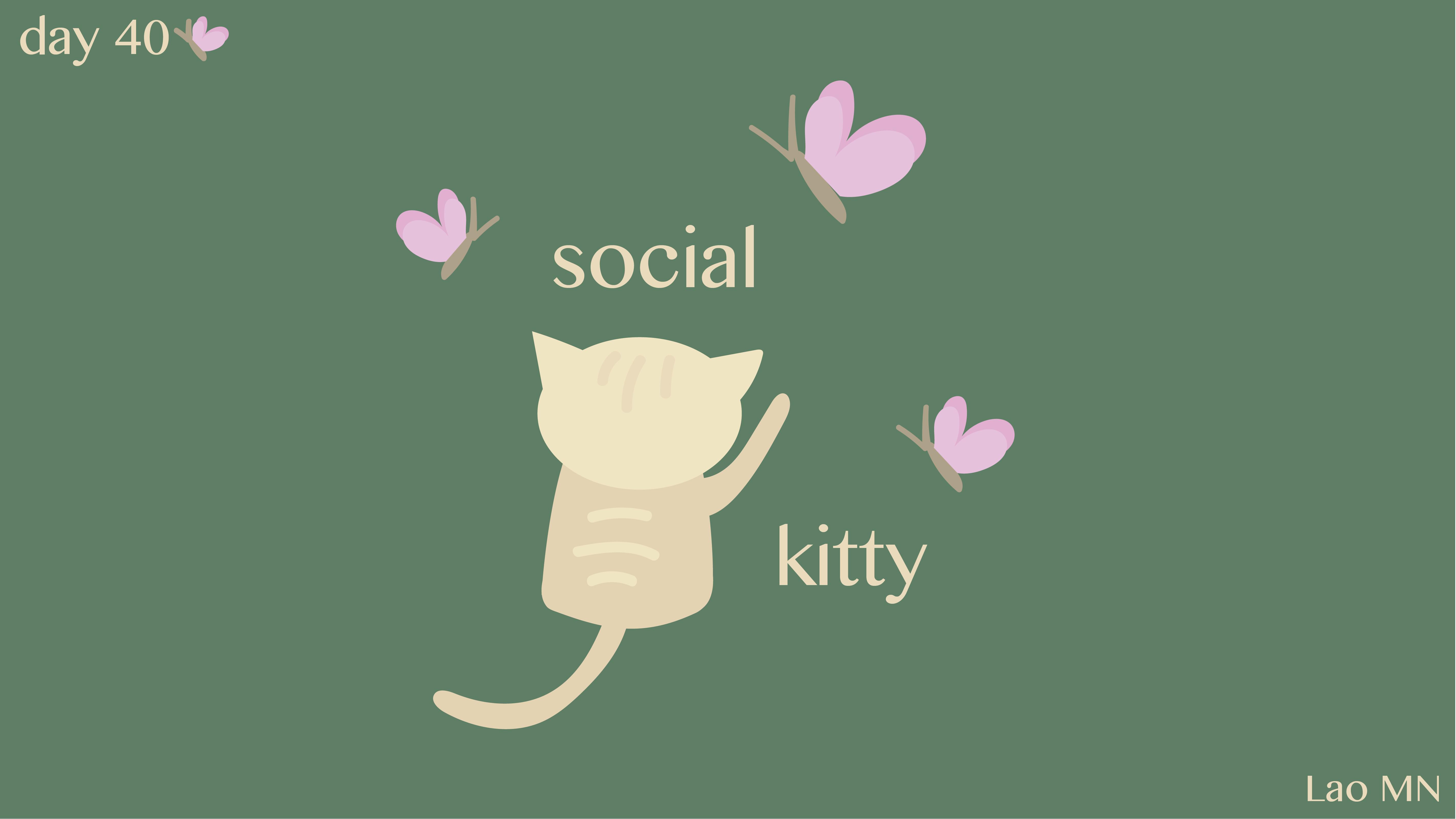 [cat]day3-10