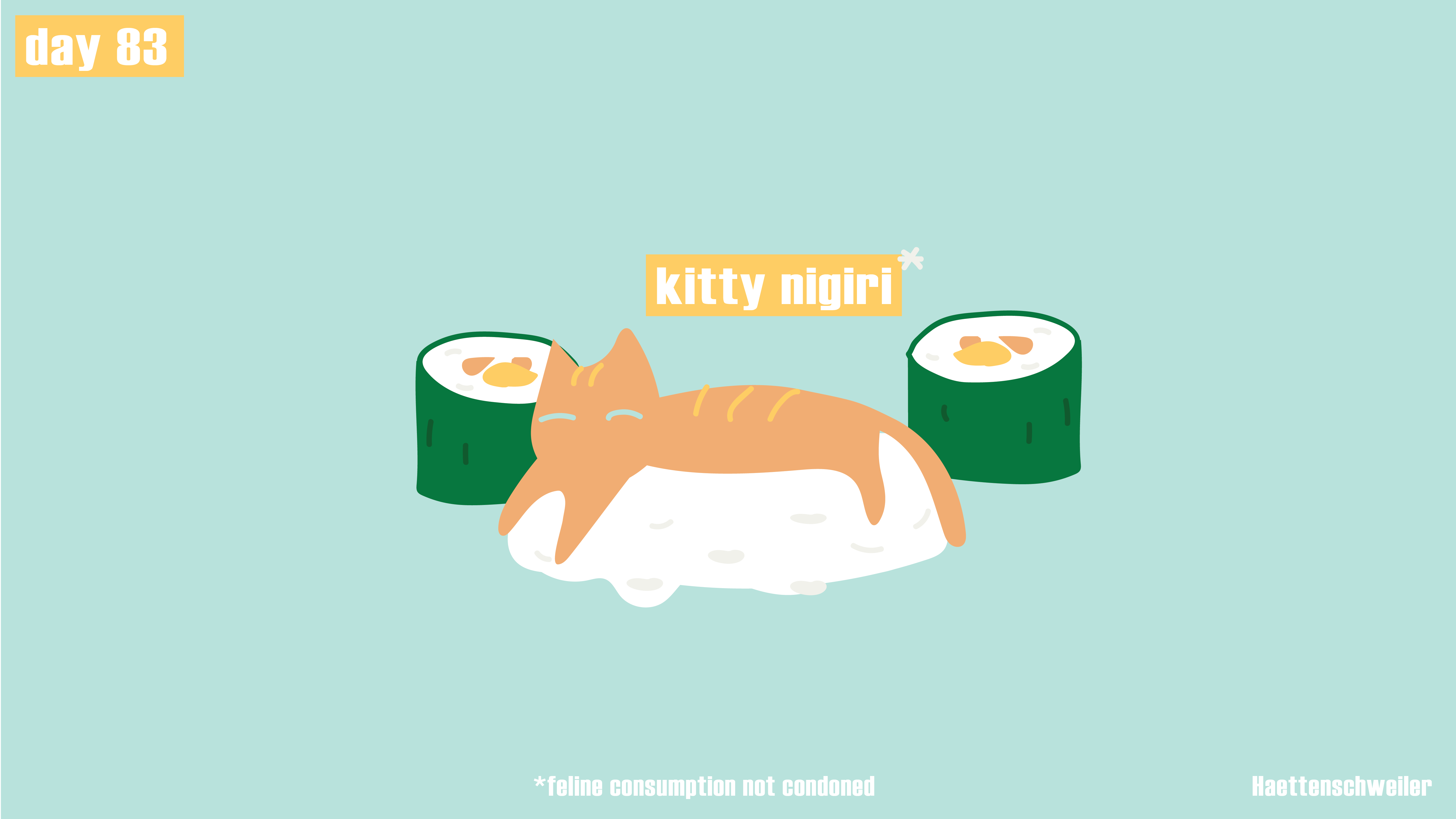[cat]day8-03
