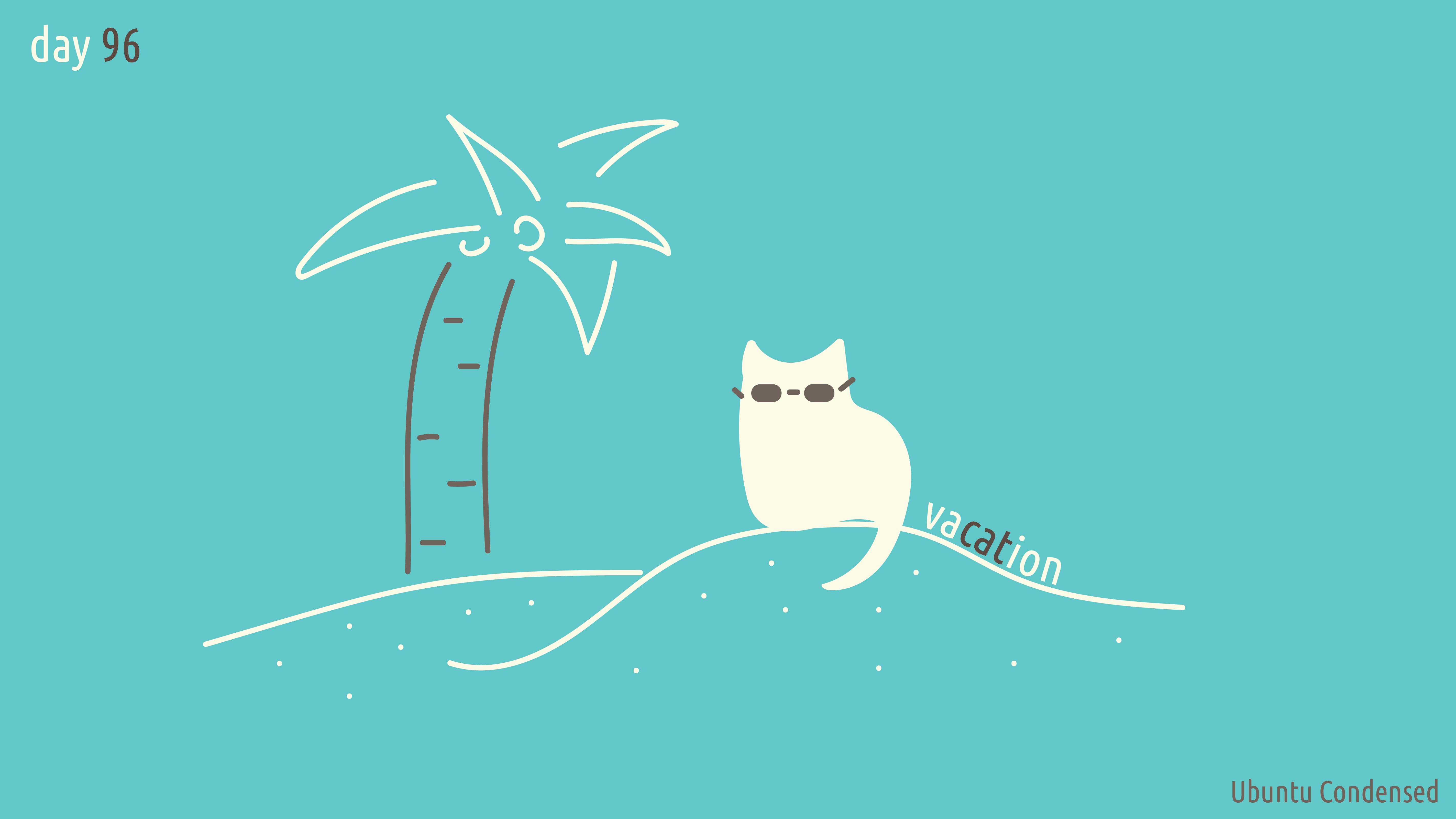 [cat]day9-06