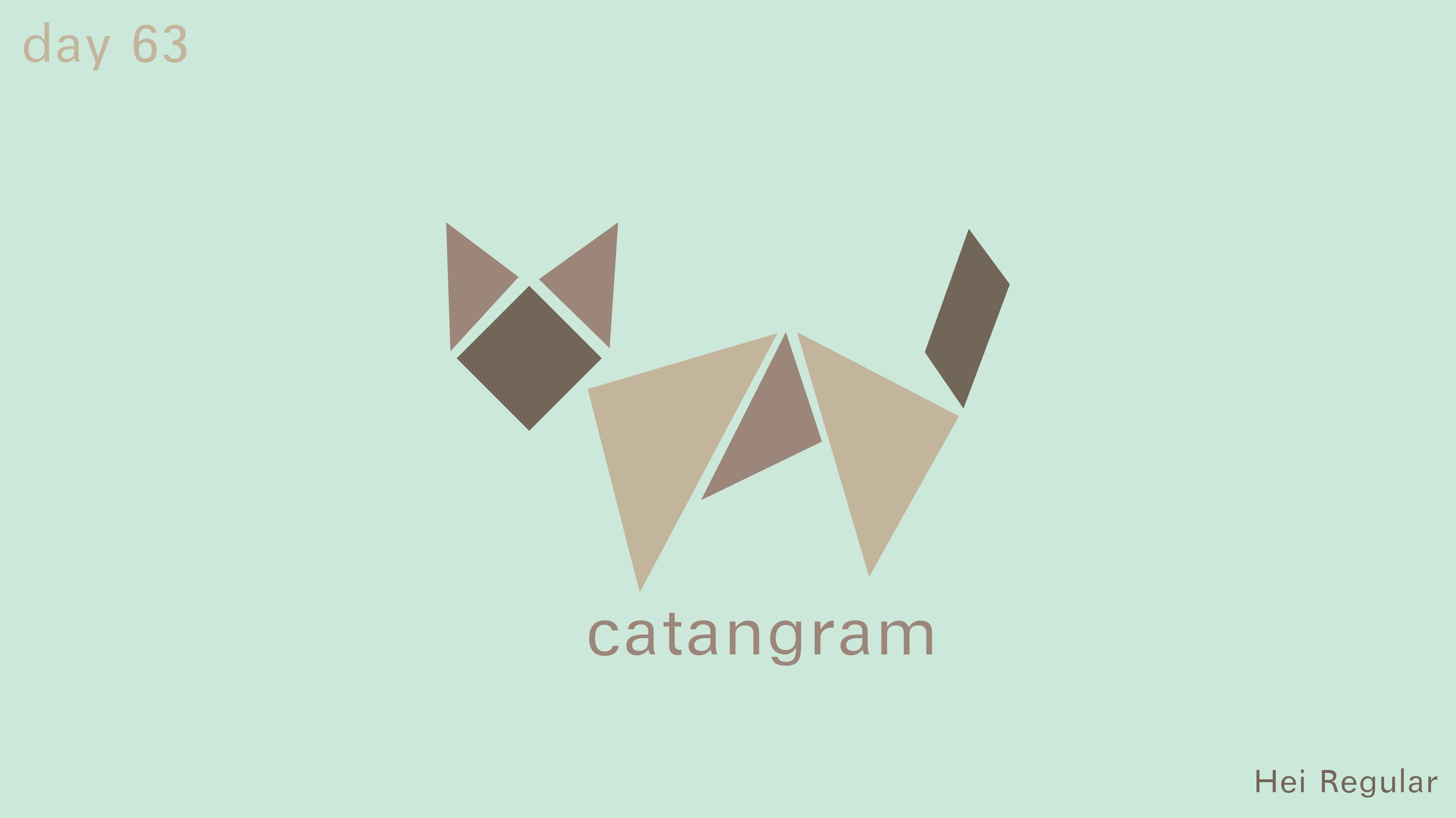 [cat]day6-03