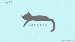 [cat]day1-19