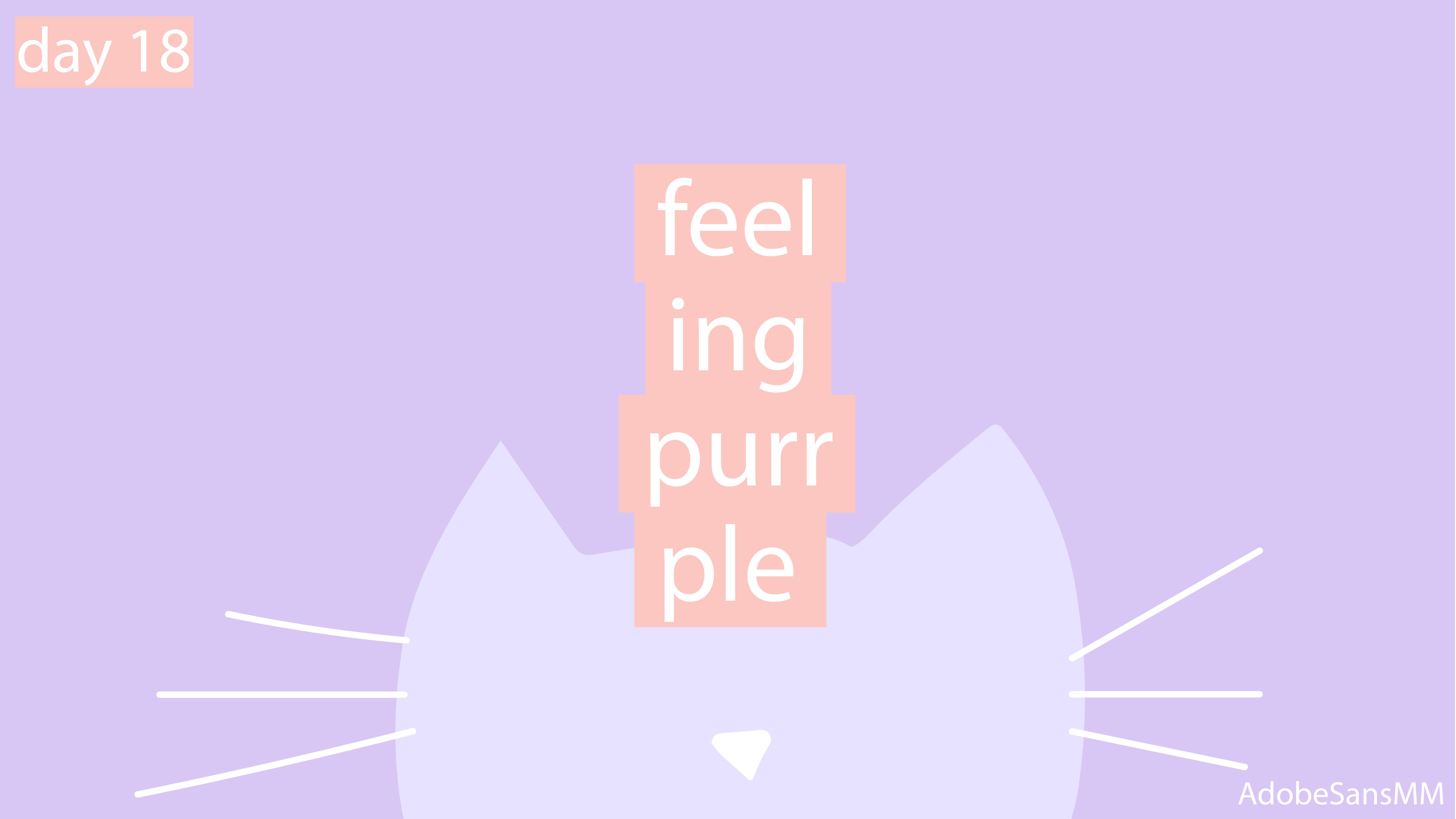 [cat]day1_Artboard 18
