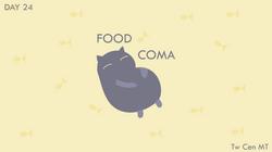 [cat]day2-04