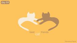 [cat]day6-04