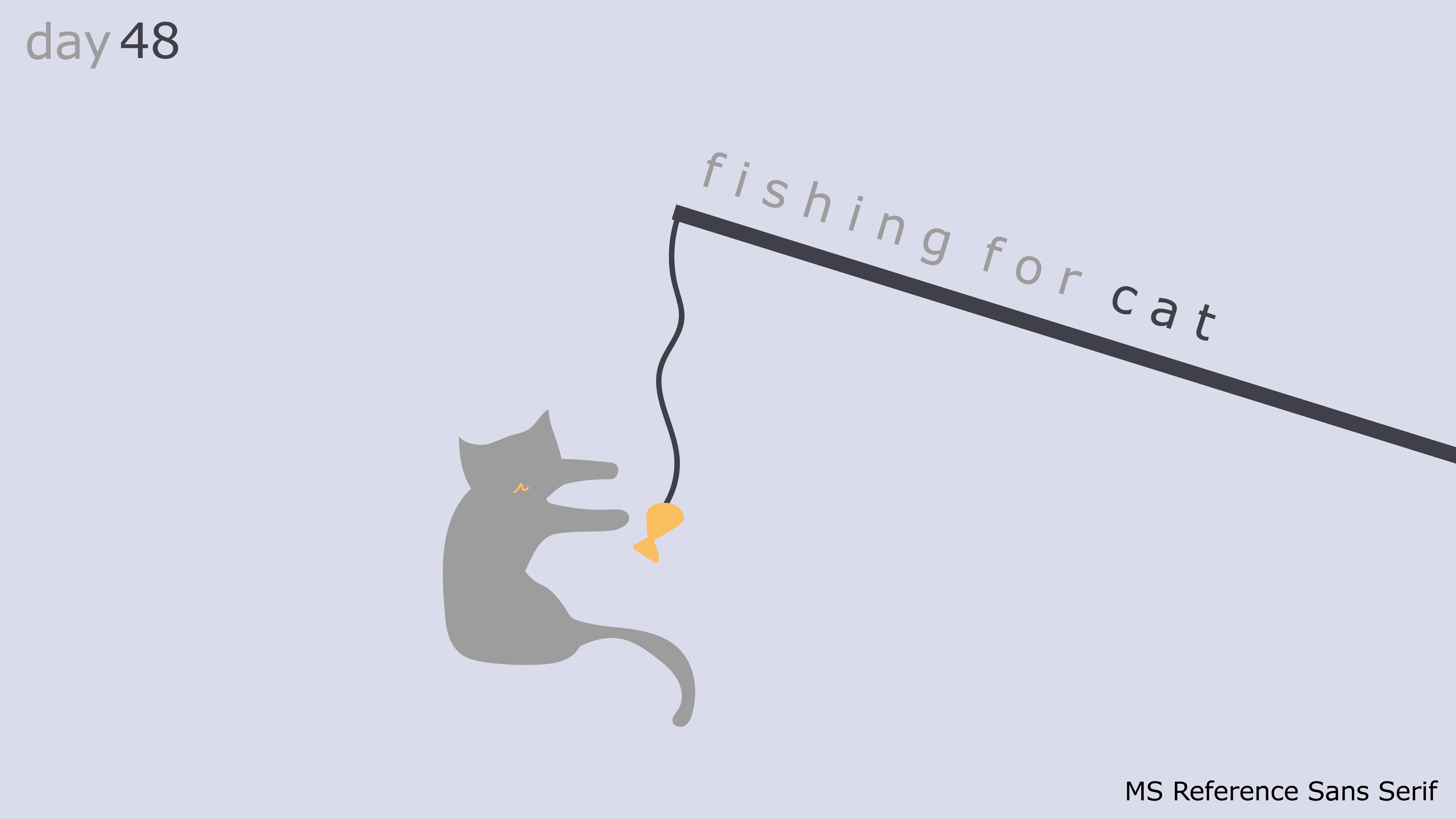 [cat]day4-08