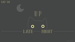 [cat]day5-09