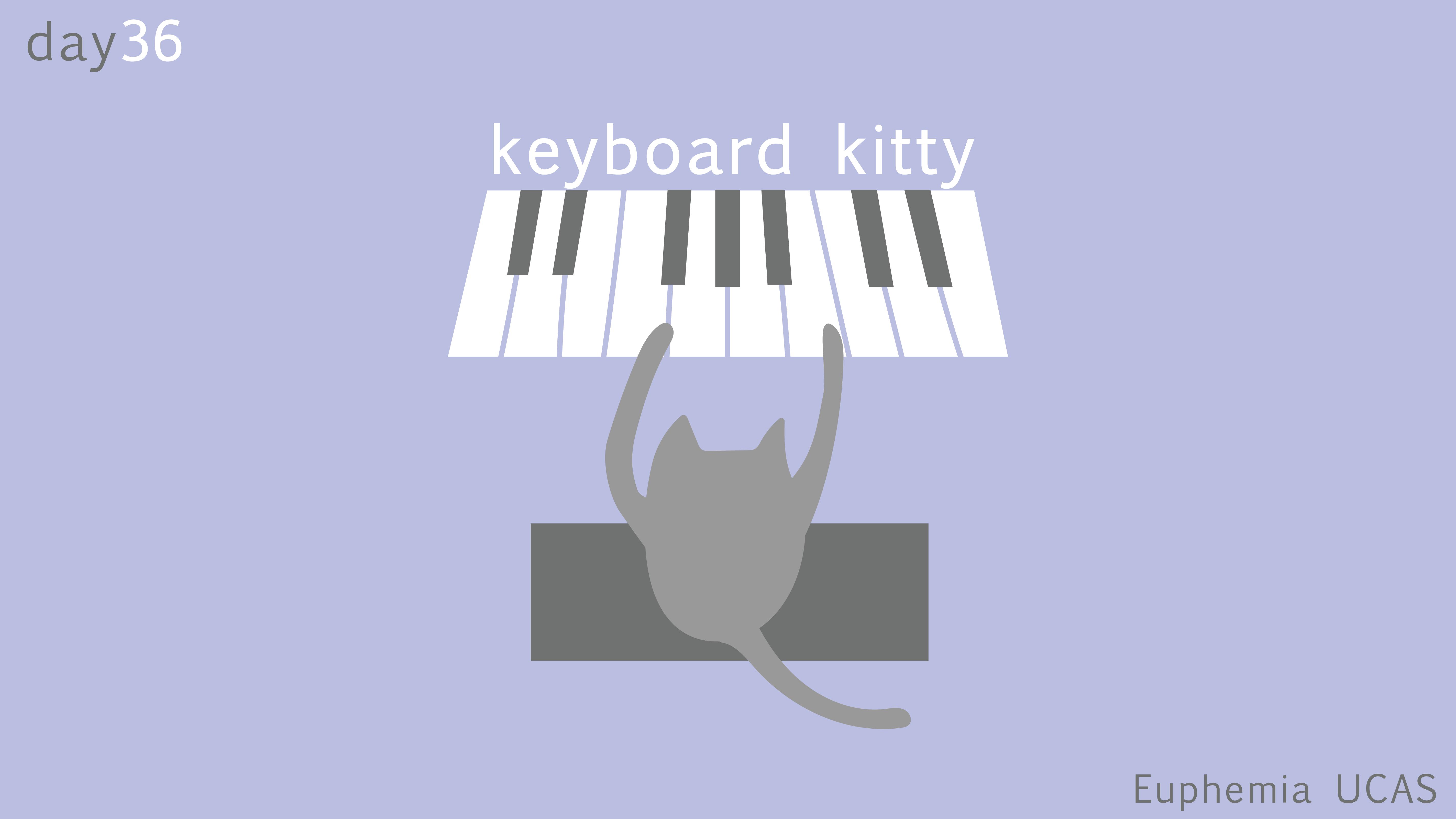 [cat]day3-06