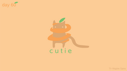 [cat]day5-10