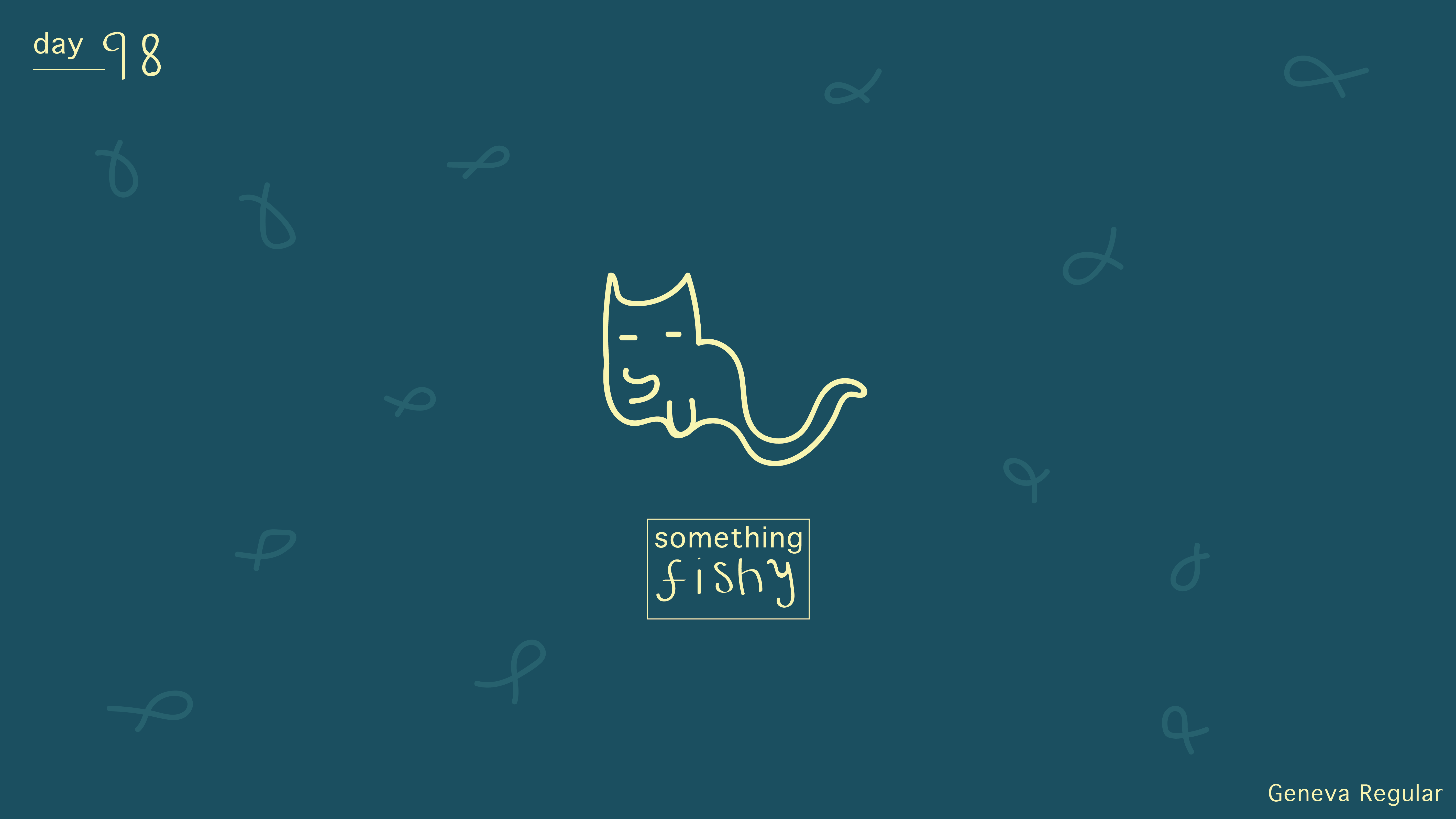 [cat]day9-08