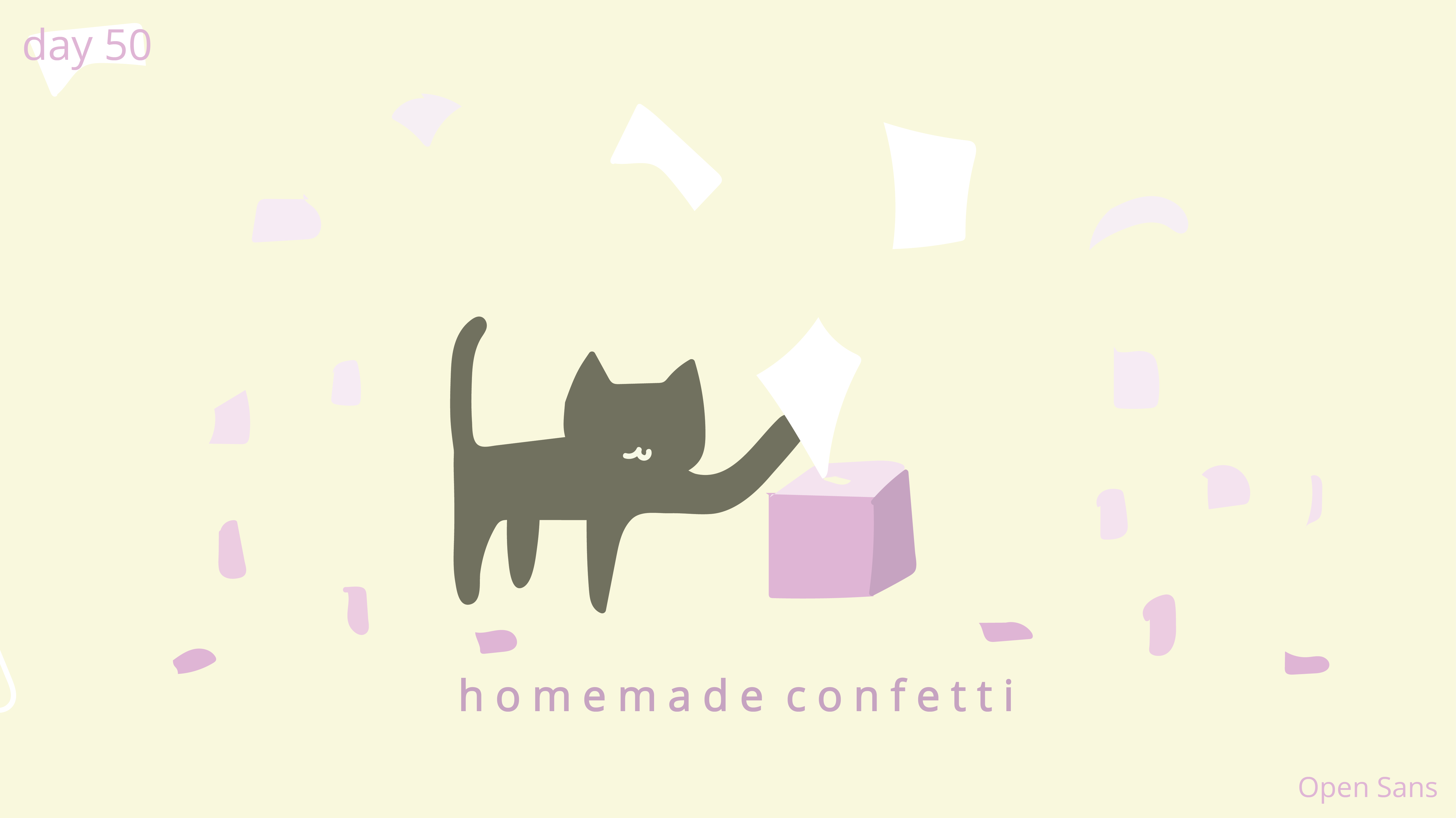 [cat]day4-10