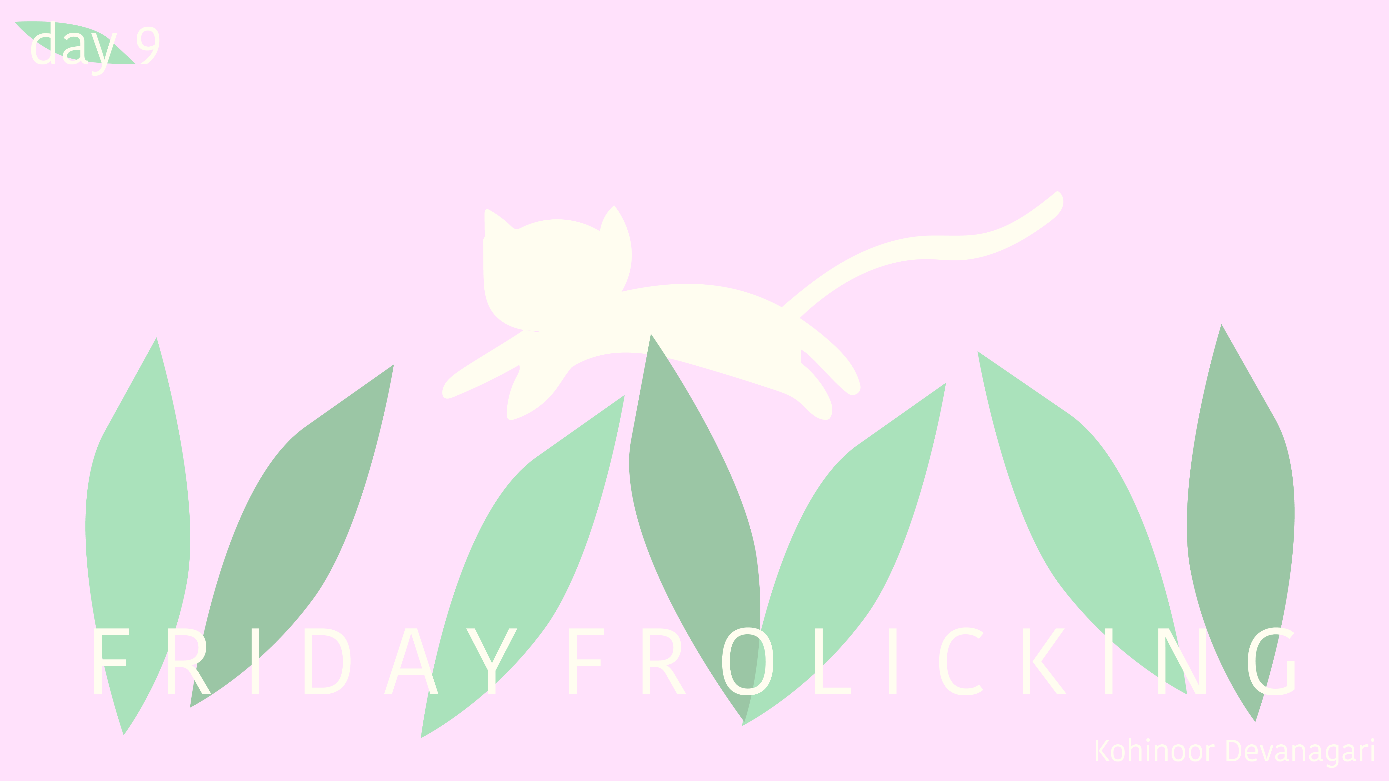 [cat]day1-09