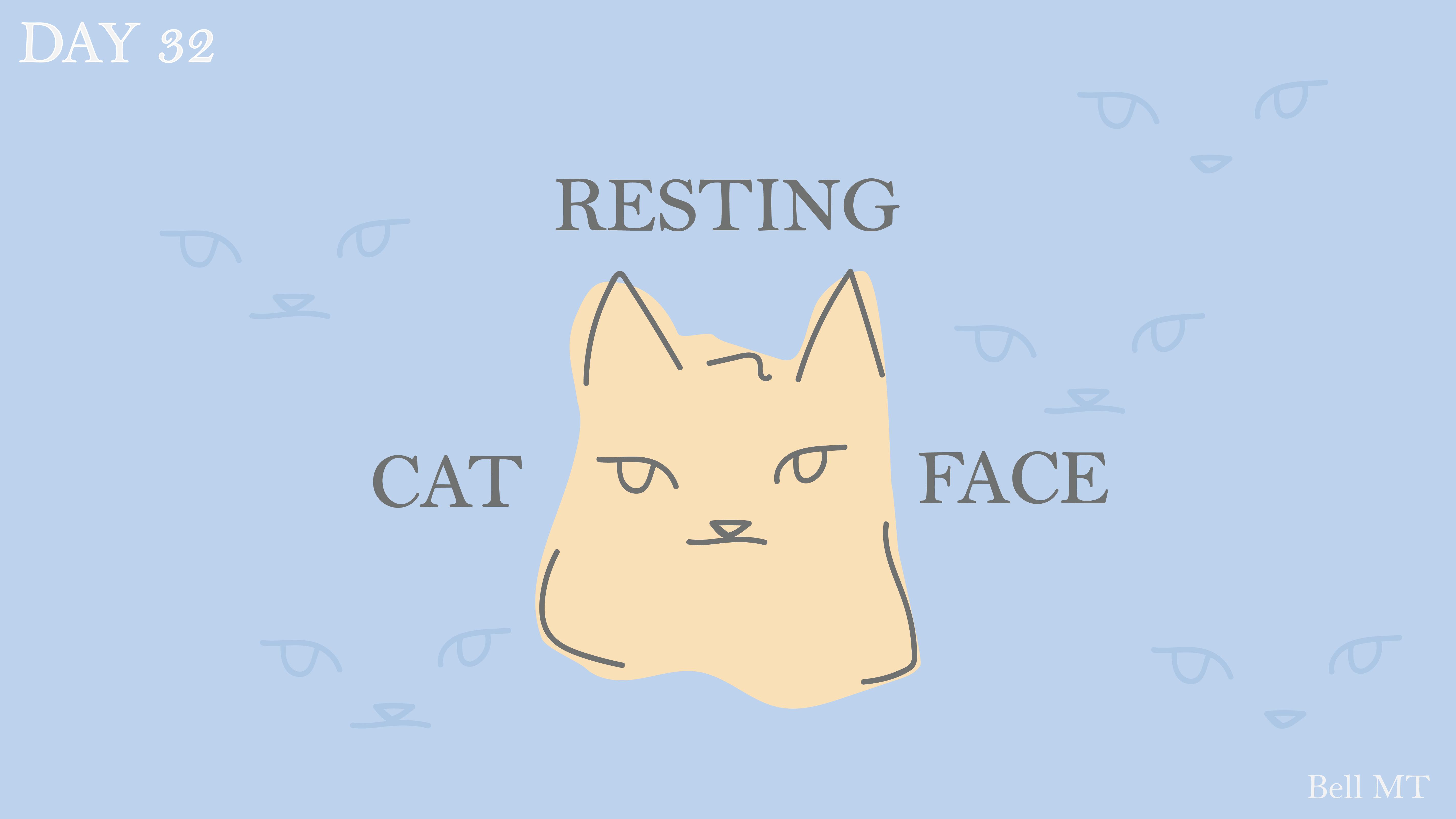 [cat]day3-02
